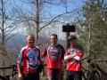 tiravento-monte-cucco-free-ride-017-800